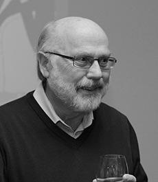 Andreas Kreutzkam