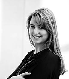 Denise Hachinger