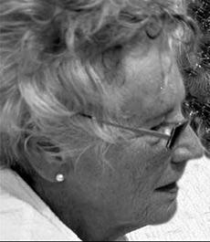 Dona von Oeyenhausen