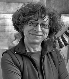 Elfriede Hofmann