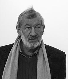 John Dorer