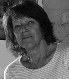 Katrin Schuermann