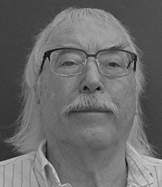 Klaus Eberlein