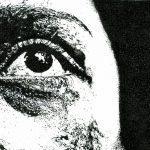 """""""o.T."""", 2013"""