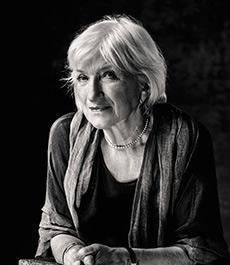 Monika Siebmanns