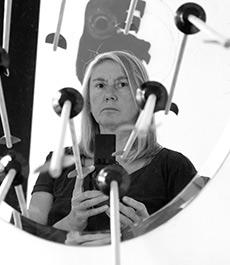 Annekathrin Norrmann