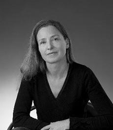 Ulrike KLEINE BEHNKE