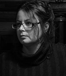 Karin Schuff