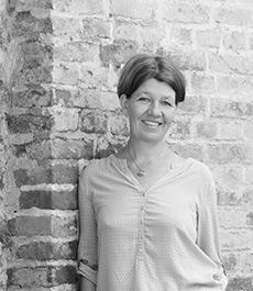 Susanne Grimm
