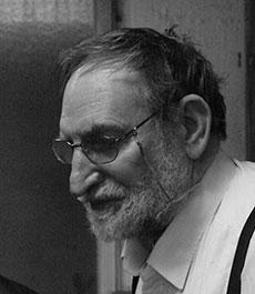 Martin Bluetken