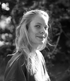 Kristina Seeholzer