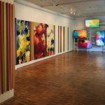 Paul Havermann | Die Farben des Gartens