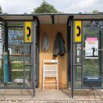 Anna Dietze | Tiny Atelier