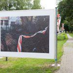 Wolfgang Feik | Sinnfreie Barrieren