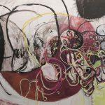 Margot Krottenthaler | Pluripotent