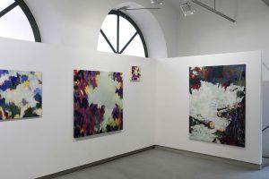 2021 | Paul Havermann | Herbstflimmern