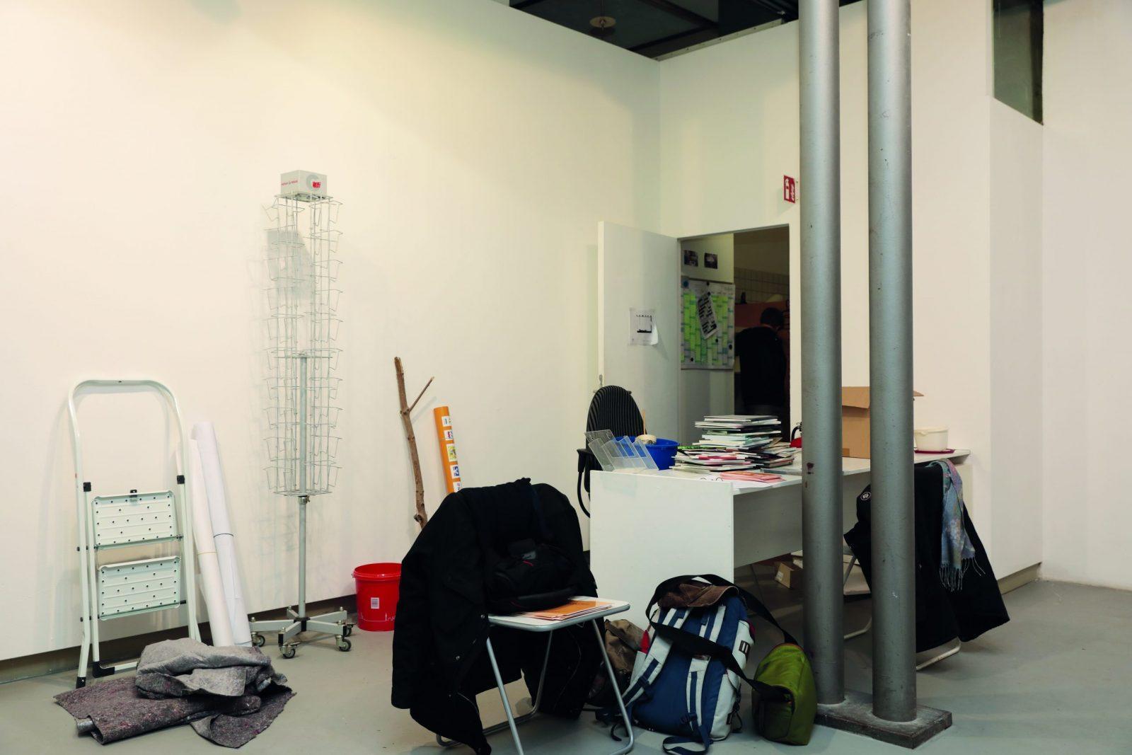 KVD Galerie